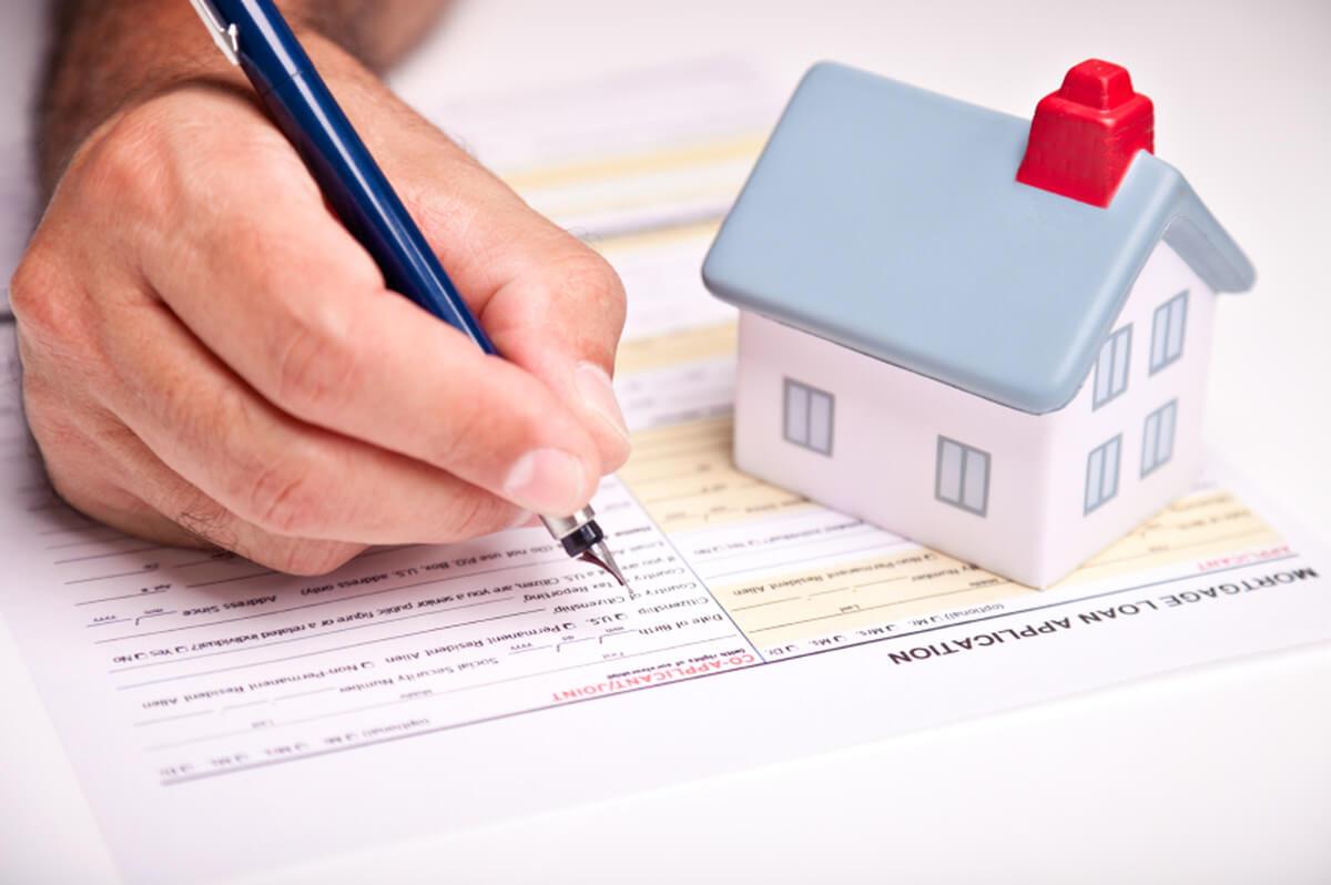 Кто имеет право на улучшение жилищных условий, каким критериям должны соответствовать претенденты
