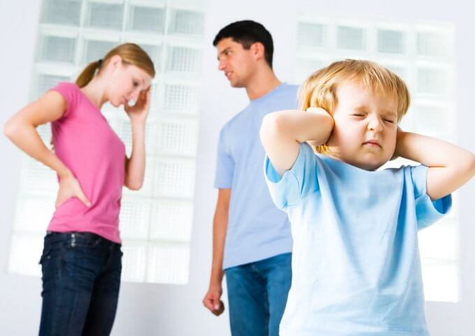 Как посчитать алименты на 1 ребенка