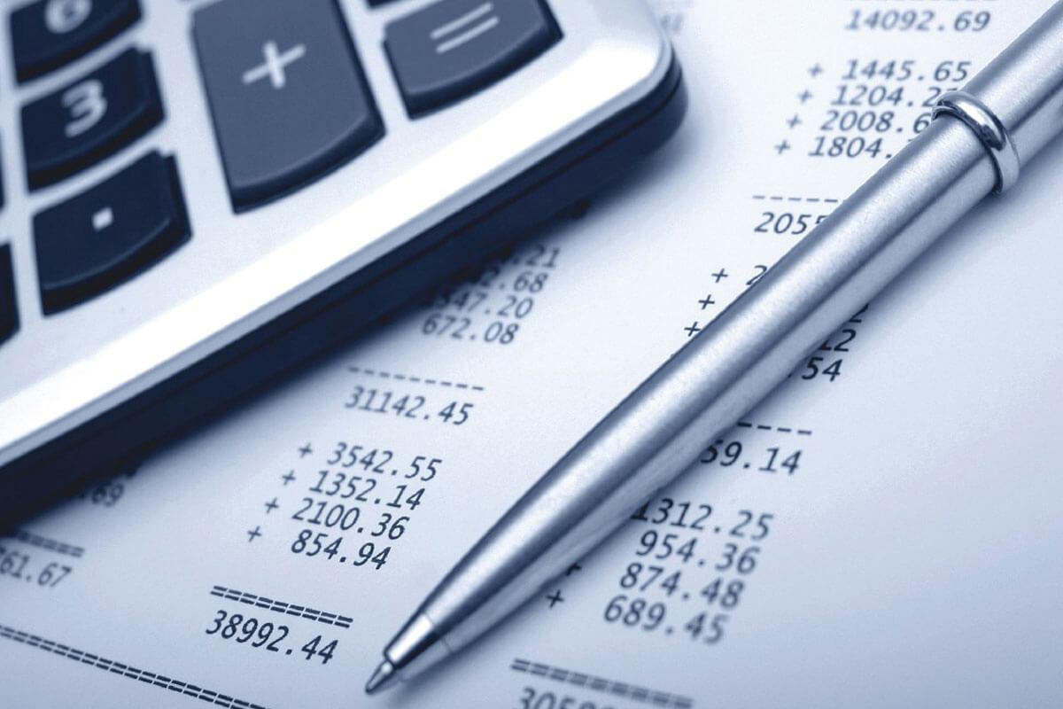 Что такое стандартный налоговый вычет и какая его сумма
