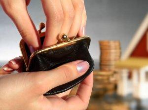 Налоговый вычет возвращается двумя способами
