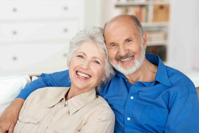 Какой категории пенсионеров будет выплачена единовременная выплата
