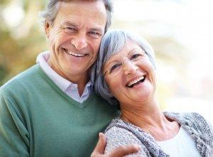 Размер выплат пенсионерам меняется ежегодно