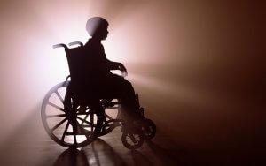 Жилищные права детей инвалидов