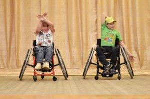 Семьи с инвалидами имеют льготы на оплату недвижимости