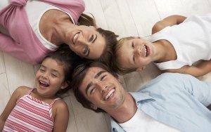Приемные родители могут оформить подложный отпуск