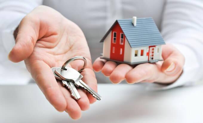 Налоговый вычет на ребенка при покупке квартиры