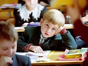 Права детей инвалидов в школе