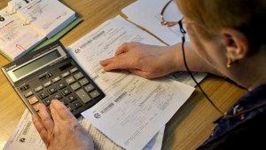 Как рассчитать среднедушевой доход семьи