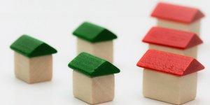 Размер кредита зависит от возраста заемщика