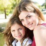 Какая полагается материальная помощь матерям одиночкам