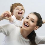 Какие существуют льготы и сколько должна получать мать одиночка?