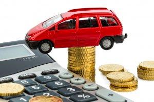 Льготы на транспортный налог могут отличаться в разных регионах
