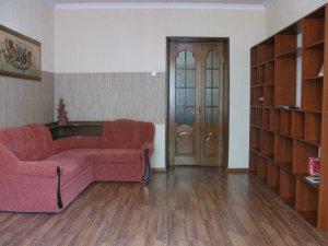 На маткапитал можно купить комнату в общежитии