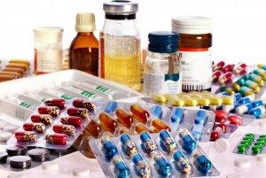О бесплатных лекарствах сообщают не все педиатры