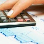 Калькулятор декретных: инструкция по использованию