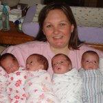 Мать героиня: сколько детей должно быть у матери героини