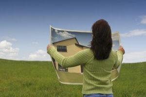 Бесплатное выделение земельных участков