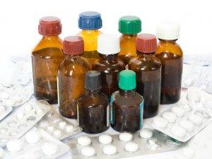 Возврат можно получить за лекарства и медициские услуги