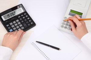 Начисления на выплаты по оплате труда