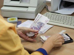Льготы и субсидии также относятся к социальным выплатам