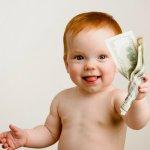 Соцзащита детские пособия: перечень выплат