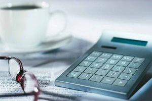 Ипотечный калькулятор с материнским капиталом