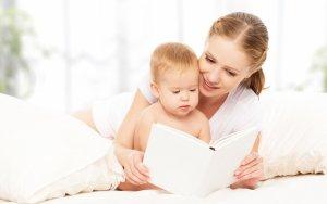 Максимальный размер пособия по уходу за ребенком