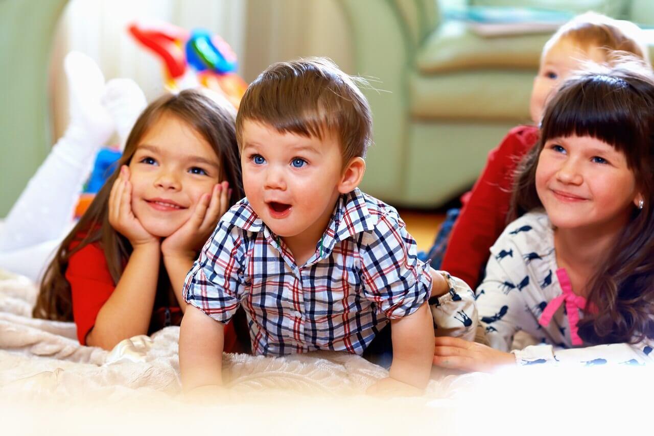 Очередь в детский сад в Хабаровске: как попасть