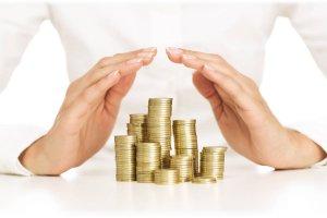 Займы под залог материнского капитала