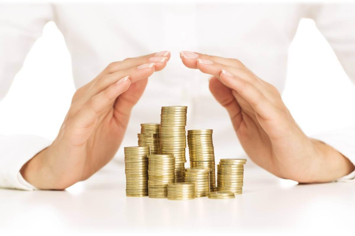 Займы под залог материнского капитала, их особенности