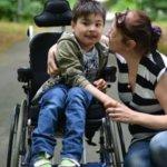 Как оформляется инвалидность с детства?