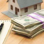 Какие кредиты можно погасить материнским капиталом по закону