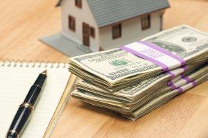 Какие кредиты можно погасить материнским капиталом