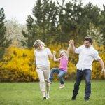 Как взять ребенка в приемную семью: правила и порядок передачи ребенка