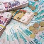 Материнский капитал Калуга: размер и особенности