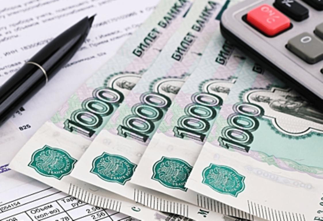 Можно ли и как погасить потребительский кредит материнским капиталом