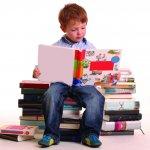 Материнский капитал на образование детей: как и на что можно потратить