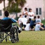 Какие выплачиваются льготы по уходу за ребенком-инвалидом