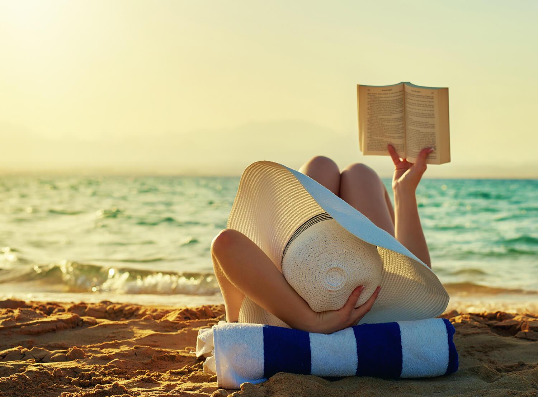 Могут ли не отпустить в отпуск и что делать