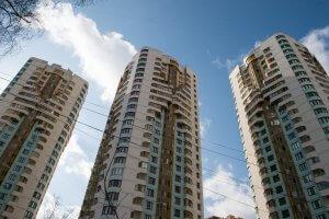 Многодетные семьи получают сертификат на жилье