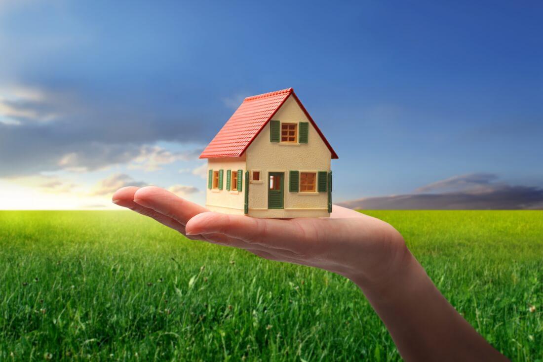 Что регламентирует закон об улучшении жилищных условий