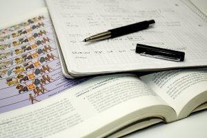 Академотпуск можно получить по семейным обстоятельствам