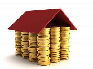 Ипотеку под маткапитал выдает DeltaCredit