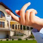 Социальные программы для покупки жилья в России