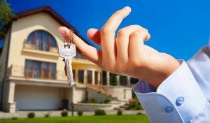 программы для покупки жилья