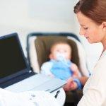 Что регламентирует постановление правительства о материнском капитале