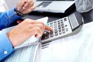Граждане могут получать трудовые пенсии