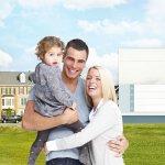 Программа Молодая семья Москва, ее особенности