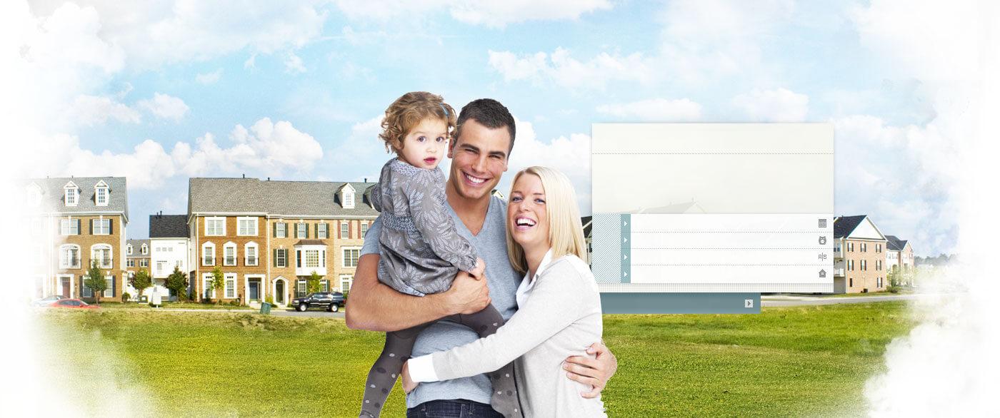 Программа «Молодая семья» в Москве, ее особенности
