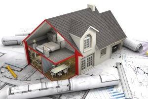 От государства можно получить новое жилье или субсидию